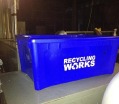 Cmc Recycling Singapore Pte Ltd Photos