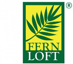Fernloft (Singapore) Pte Ltd Photos