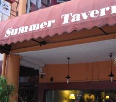 Summer Tavern Photos