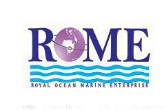 Royal Ocean Marine Enterprise Pte Ltd Photos