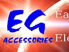 Eastern Guide Electronics Pte Ltd Photos