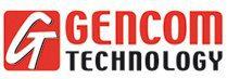 Gencom Technology Pte Ltd Photos