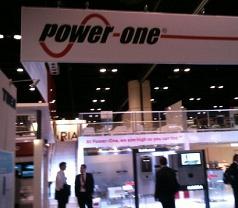 Power-one Pte Ltd Photos