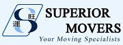 Superior Movers Pte Ltd Photos