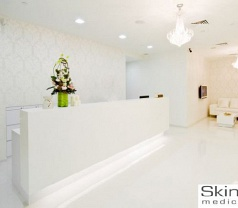 Skinlab Medical Spa Pte Ltd Photos