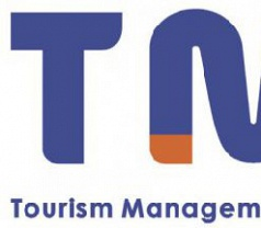 Tourism Management Institute of Singapore Pte Ltd Photos