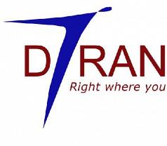 D'trans Pte Ltd Photos