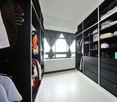 Crescendo Interior & Lifestyle Pte Ltd Photos