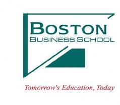 Boston Business School Pte Ltd Photos