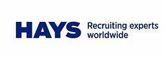Hays Specialist Recruitment Pte Ltd Photos