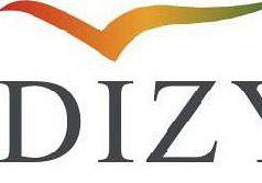 Dizyatec Solutions Pte Ltd Photos