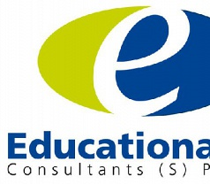 Educational Link Consultants (S) Pte Ltd Photos