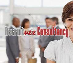 Recruitnex Consultancy Photos