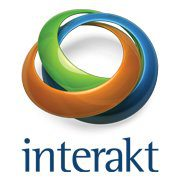 Interakt Communications Co. Pte Ltd Photos