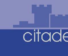 Citadel Search Pte Ltd Photos