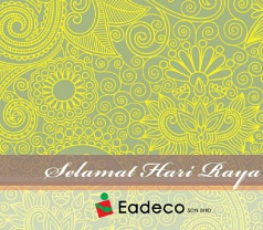Eadeco (S) Pte Ltd Photos