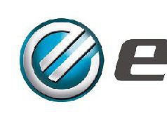Eubiq Pte Ltd Photos