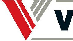 Venture Corporation Limited Photos