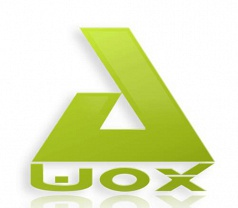 Awox Pte Ltd Photos