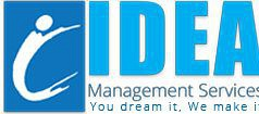 Idea Management Services Pte Ltd Photos