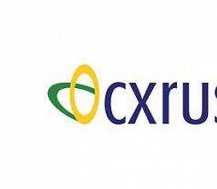 Cxrus Solutions Pte Ltd Photos