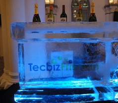 Tecbiz Frisman Pte Ltd Photos