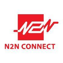 N2n Connect Pte Ltd Photos