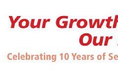Gui Solutions Pte Ltd Photos