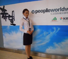Peopleworldwide Consulting Pte Ltd Photos