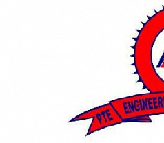 Apm Engineering & Construction Pte Ltd Photos
