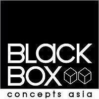 Blackbox Concepts Asia Photos