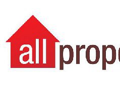 Allproperty Media (Pte Ltd) Photos