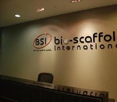 Bio-scaffold International Pte Ltd Photos