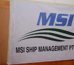Msi Ship Management Pte Ltd Photos