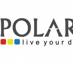 Polaris Software Lab Pte Ltd Photos