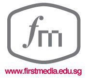 First Media Design School Photos