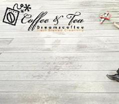 Coffee & Tea Dreamworks Photos