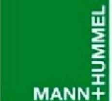 Mann+hummel Ultra-flo Pte Ltd Photos