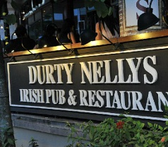 Durty Nelly's Pte Ltd Photos