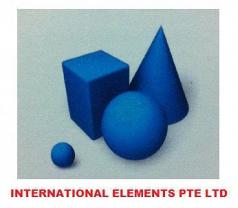 International Elements Pte Ltd Photos