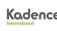Kadence International Pte Ltd Photos