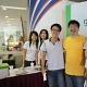 Genomax Technologies Pte Ltd (The Aries)
