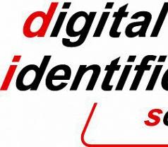 Digital Identification Solutions Pte Ltd Photos