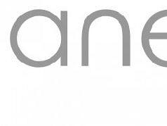 Anexus Pte Ltd Photos