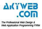Akyweb.com Pte Ltd Photos