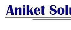 Aniket Solutions Pte Ltd Photos
