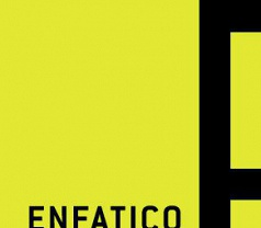Enfatico Pte Ltd Photos