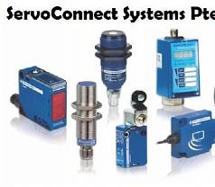 Servoconnect Systems (Asia) Pte Ltd Photos