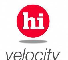 Hivelocity Pte Ltd Photos