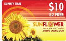 Sunflower Telecom Pte Ltd Photos